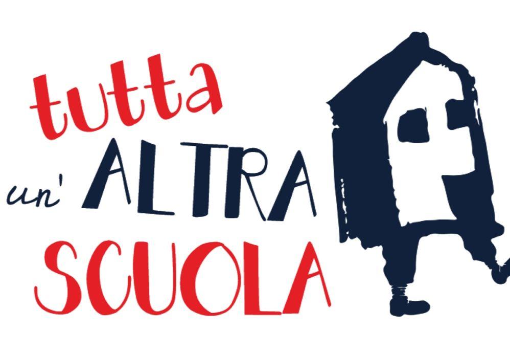Risultati immagini per www.tuttaunaltrascuola.