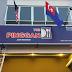 Alkisah ku dan suami pertama kali di The Pinggan Cafe Johor Bahru