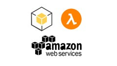 mastering-boto3-with-aws-services