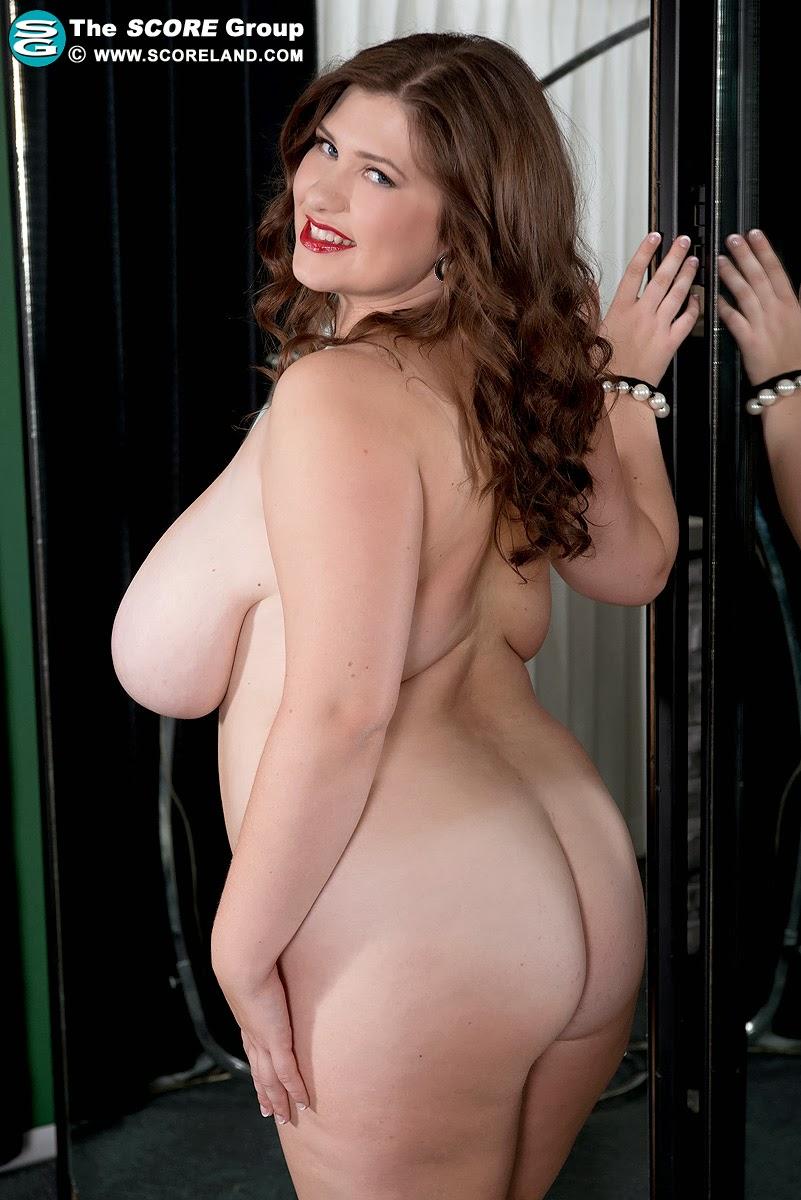 Alicia jackson big black boobs so cute - 2 6