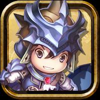 Fantasy Heroes En Mod Apk