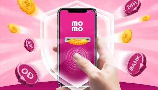 Ví Momo có lừa đảo không?