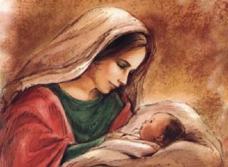 Cantos missa dia de Natal-25-12
