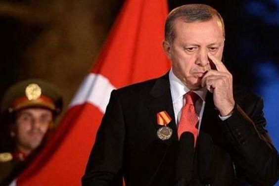 العودة من الصلاة في الجامع الاموي بخفي أضنة..أين فينوغراد تركيا؟؟