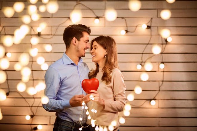 Why valentines day is celebrated & called valentine's day