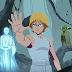 Best Star Wars Mini Series? Galaxy of Adventures