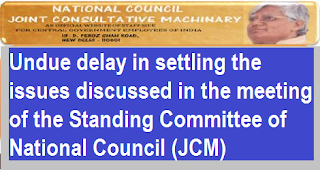national-council-meeting-47-standing-meeting-minutes-jcm-letter-02-03-2020