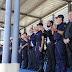 Ministerio del Interior reforzó la seguridad con ingreso de 459 agentes