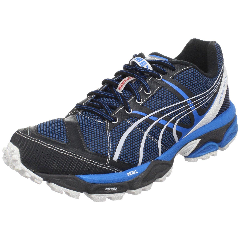 Original PUMA Shoes for Athletic