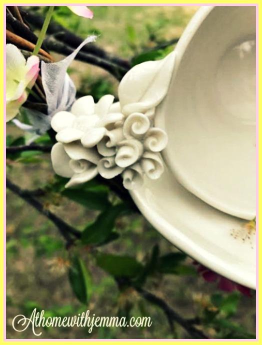easy-garden-decor-glue-vintage
