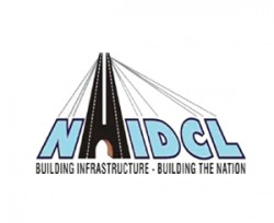 NHIDCL Jobs Various Posts