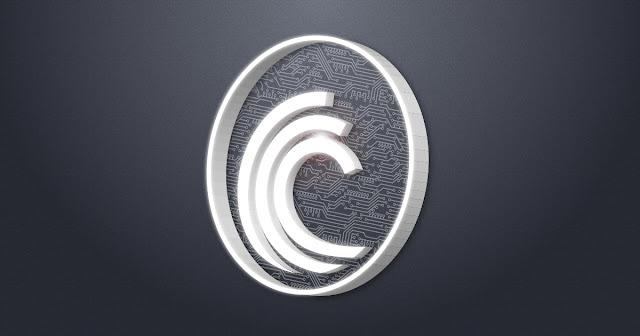 Ilustrasi BitTorrent Token