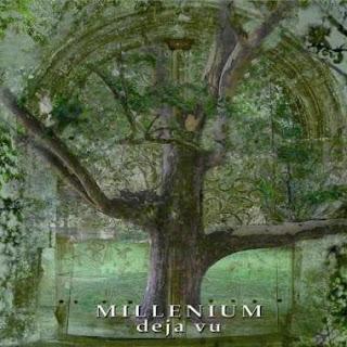 Millenium Deja Vu