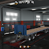 SCS Rigid trailers by Teklic v1.3