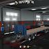 SCS Rigid trailers by Teklic v1.3