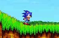 http://www.thegame100.com/2016/07/sonic-game.html
