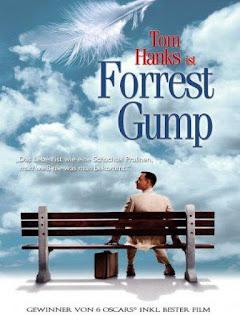 Forrest Gump Streaming