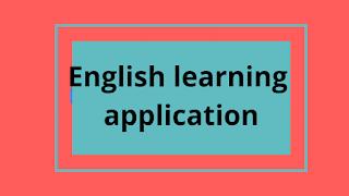Aplikasi bahasa inggris terbaik di hp android