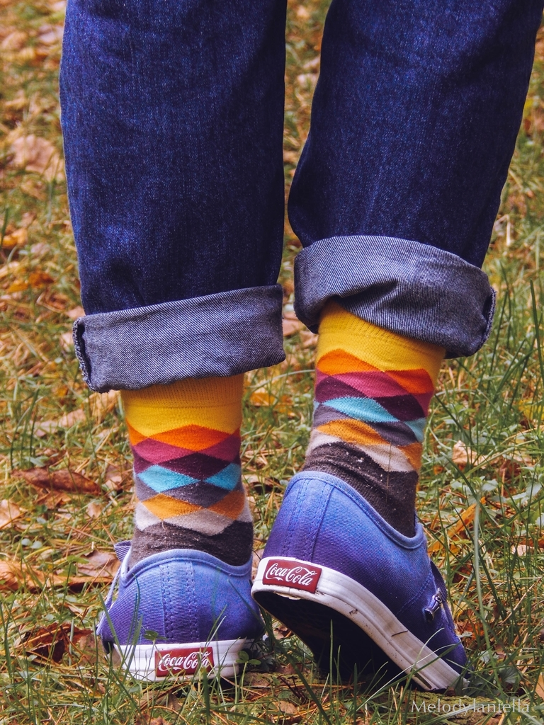 10 jeansowe długie ogrodniczki z czym nosić żółty sweter zakupy w primark ceny jakość daniel wellington opinie zegarki stylizacja minionek cosplay jeansowe buty łuków okulary zerówki blond fryzury