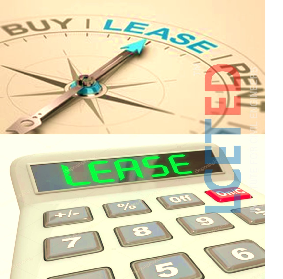 Benefits and Drawback of leasing