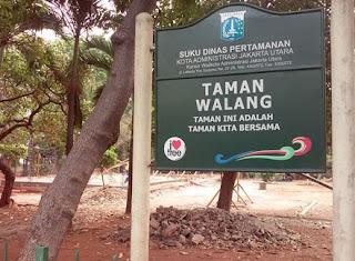 http://www.teluklove.com/2017/05/daya-tarik-objek-wisata-taman-walang.html