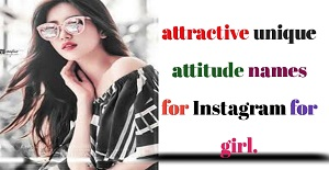 (2500+) Best Instagram stylish names for boys and girls list of 2021