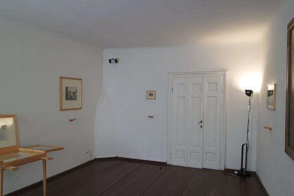 vienne appartement beethoven pasqualatihaus