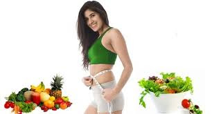 dieta sopa quema grasa mujer
