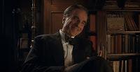 Daniel Day-Lewis in Phantom Thread (9)