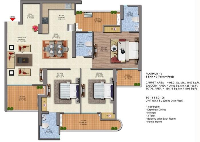 saya-gold-avenue-floor-plans-1795-sq-ft.jpg