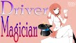 Driver Magician 5.22 Full