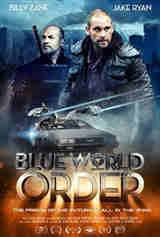Imagem Blue World Order - Legendado