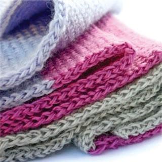 jenis kain wools