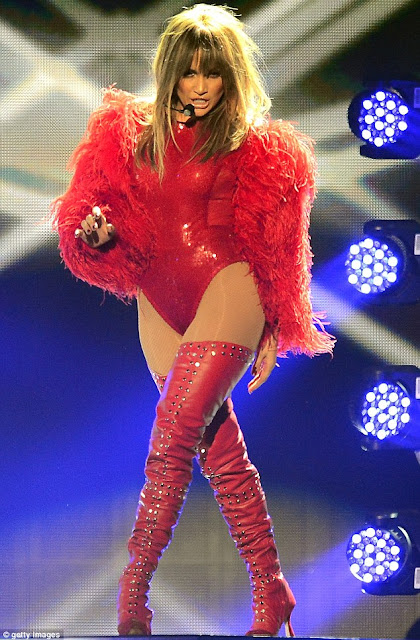 Sexy beyonce performance - 3 part 1