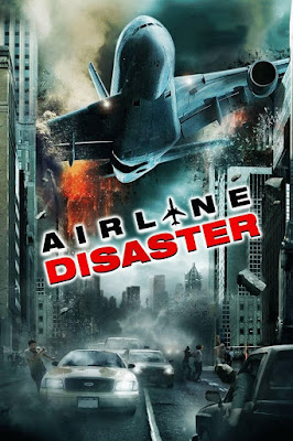 Airline Disaster (2010) Dual Audio [Hindi DD2.0 + English DD2.0] 720p Bluray ESubs Download