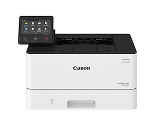 Canon imageCLASS LBP228x Drivers Download And Review