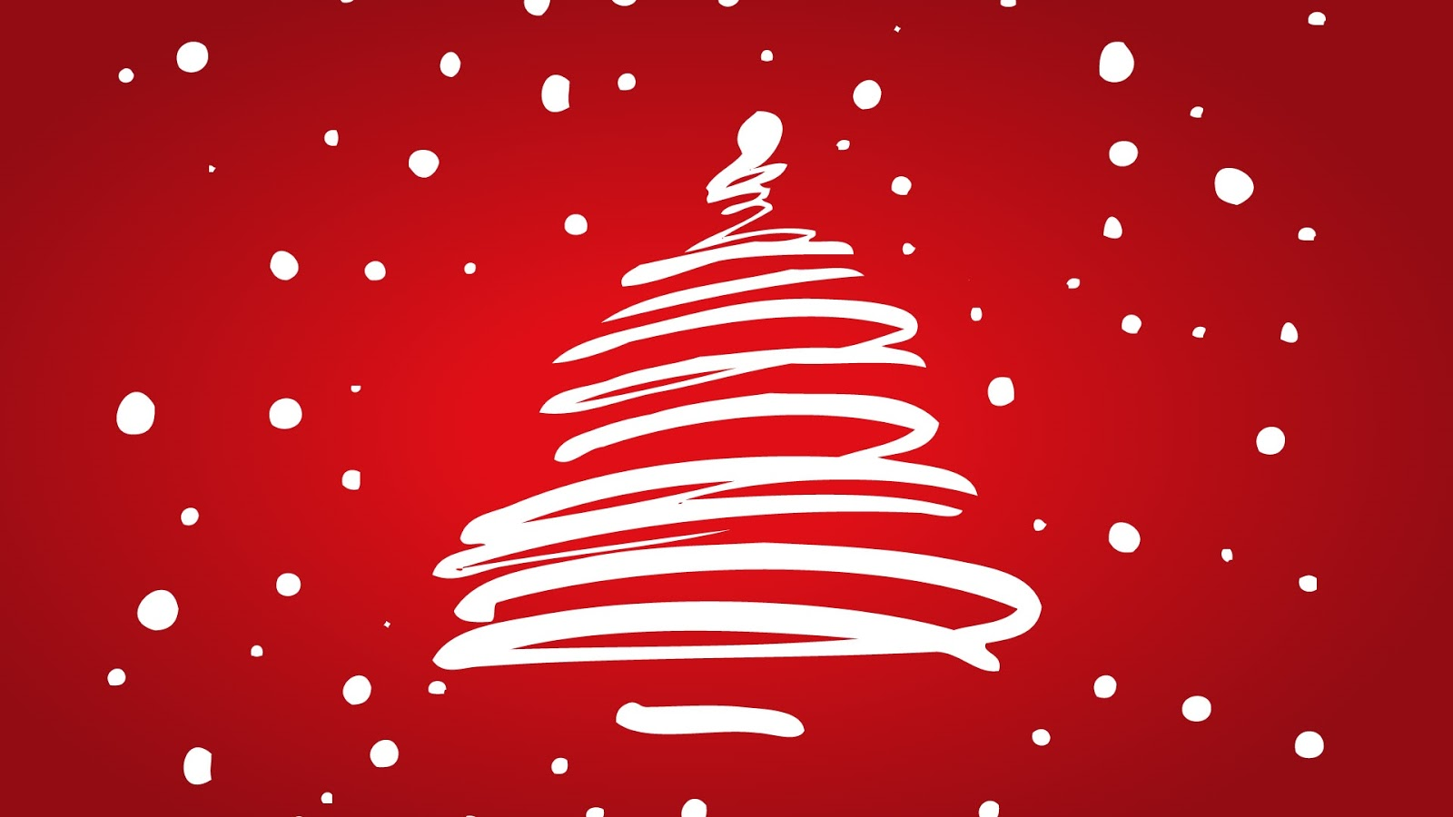 Hd wallpapers merry christmas and 2013 new year best - Hd christmas wallpapers 1080p ...