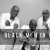 Black Men in White Coats