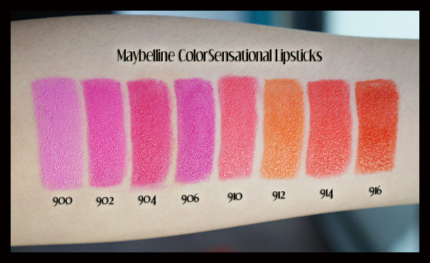 Color Sensational Shaping Lip Liner by Maybelline #19
