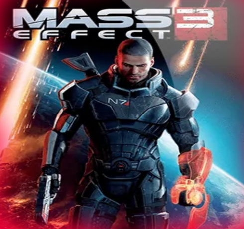mass-effect-3-full-game-free-download