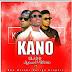 [MUSIC] : Lil Ab Ft Jigsaw x Ali Boss - Kano