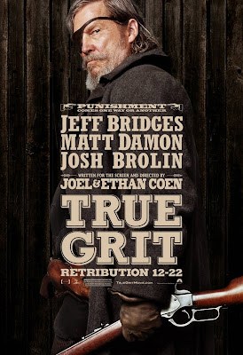 True Grit 2010 Dual Audio Hindi 480p 300MB Movie Download