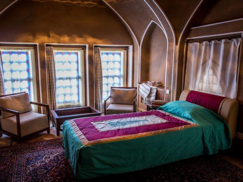 Как забронировать отель в Иране?  IRAN FAQ: все, что нужно знать про Иран в блоге itdalee.ru