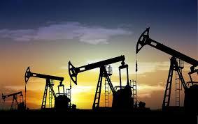 Extienden decreto de emergencia de la industria petrolera