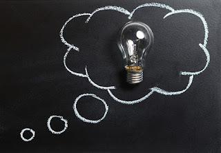 5 Cara Membaca Dapat Membantu Menghasilkan Ide Konten