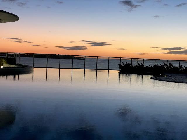 Blog Apaixonados por Viagens - Enjoy Punta del Este - Uruguai