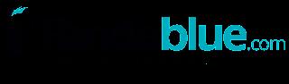 Pandablue-Logo