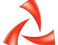 للعمانيين بنك مسقط  Muscat Bank يعلن فرصة عمل شاغرة