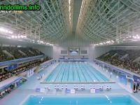SINOPSIS Drama China: Mr Swimmer  Episode 1 PART 1