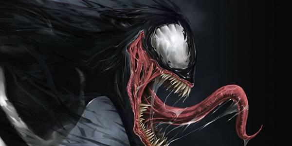 Bapak Para Symbiote